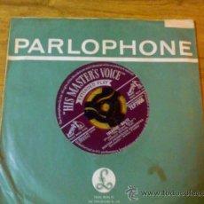 Discos de vinilo: BOSTON PROMENADE ORCHESTRA.TREASURE-WALTZ. FINLANDIA SYMPHONIC POEM,OP 26. Lote 36280112