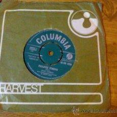 Discos de vinilo: RUSS CONWAY. PIXILATED PENGUIN.SIDE SADDLE.. Lote 36280231