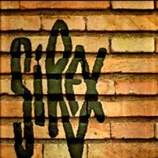 Discos de vinilo: LP LOS SIREX : NI MAS NI MENOS ( COMPLETAMENTE NUEVO ). Lote 36314584