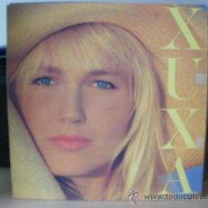 Discos de vinilo: XUXA. Lote 36448363