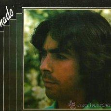 Discos de vinilo: LP JOSE MARIA MALDONADO : ABALORIO & ABALORIOS . Lote 36340443
