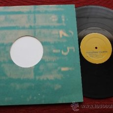 Discos de vinilo: MASSIMO VIVONA - MAXI STELLA CHANT - KULPRIT REMIX. Lote 36375252