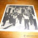 Discos de vinilo: DISCO EP FER FRACCION DEL EJERCITO ROJO. PUNK ROCK OI HARD CORE SKA. Lote 36408770
