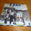 Discos de vinilo: DISCO SINGLE URKO. PUNK ROCK OI HARD CORE SKA. Lote 36409248