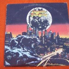 Discos de vinilo: THIN LIZZY - NIGHTLIFE - LP - REEDICION USA - RARO. Lote 38875126