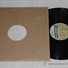 Discos de vinilo: TATTO SESSION - JOESKI AND ONIONZ. Lote 36420295
