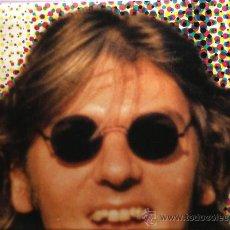 Discos de vinilo: LP ROBYN HITCHCOCK : MOSSY LICUOR . Lote 36630384