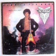 Discos de vinilo: DISCOS VINILO FORMATO LP ARTISTA VIC VERGAT. Lote 36652665