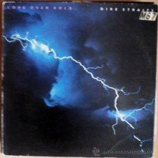 Discos de vinilo: DISCOS DE VINILO AÑOS 80 _ DIRE STRAITS. Lote 36690626