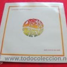 Discos de vinilo: DREAD ZEPPELIN - SINGLE. Lote 36754200