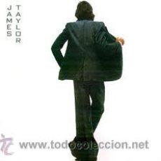 Discos de vinilo: VINILO JAMES TAYLOR - IN THE POCKET (1976). Lote 36765596