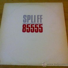 Discos de vinilo: SPLIFF. 85555. EDICION HOLANDESA.. Lote 36786305