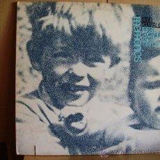 Discos de vinilo: JOHN MAYALL ---- MEMORIES. Lote 36872036