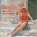 Discos de vinilo: ANGELA - QUISIERA REVIVIR - MANCHESTER Y LIVERPOOL - SG SPAIN 1967 VG++ / VG++. Lote 36887064