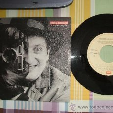 Discos de vinilo: ORQUESTA MONDRAGON: TIC TAC(MI VIEJO DESPERTADOR) [EMI SINGLE] VG+. Lote 36982746