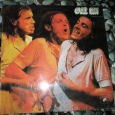 Discos de vinilo: LP-JOE COCKER-HAPPY-1972-CUBE RECORDS-12 CANCIONES-.. Lote 37057249