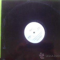 Discos de vinilo: SWEET / EXPRESATE 4 VERSIONES / MAXI. Lote 37050343