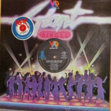 Discos de vinilo: FINAL EDITION - BETCHA CAN´T LOVE JUST ONE U S A - VAP - 1980. Lote 37319285