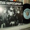 Discos de vinilo: THE HENTCHMEN 7
