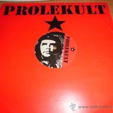 Discos de vinilo: PROLECULT - THE NOOM EXCELENTE ESTADO. Lote 37146154