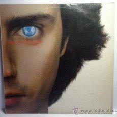 Discos de vinilo: JEAN MICHEL JARRE - MAGNETIC FIELDS - LP. Lote 37185404