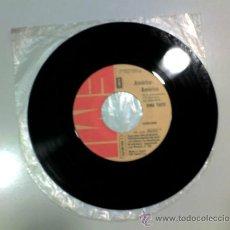 Discos de vinilo: VINO TINTO - AMERICA AMERICA - DUERME NEGRITO - 1973 - EMI. Lote 37289004