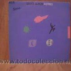 Discos de vinilo: LLUIS LLACH SINGLE-ASTRES. Lote 37216710