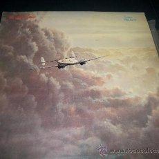 Discos de vinilo: LP - MIKE OLDFIELD FIVE MILES OUT - PORTADA DOBLE - . Lote 37288203