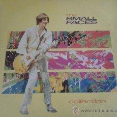 Discos de vinilo: SMALL FACES. COLLECTION. DOBLE LP. Lote 37361257