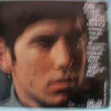 Discos de vinilo: JOAN MANUEL SERRAT. ARA QUE TINC VINT ANYS. EDIGSA 1966. EP. Lote 37425598