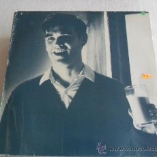 Discos de vinilo: THE SMITHS - WHAT DIFFERENCE DOES IT MAKE? MAXI 1984. Lote 37457263