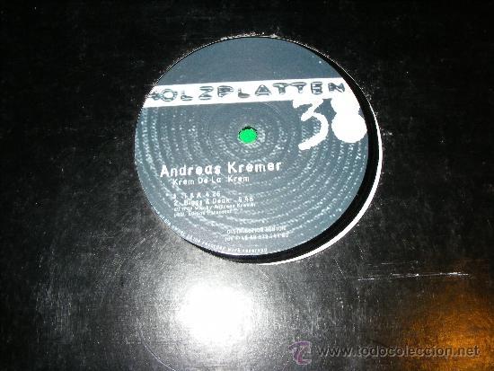 Discos de vinilo: OTRA CARA - Foto 2 - 37457052