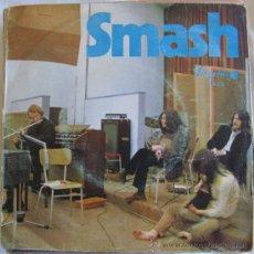 Discos de vinilo: SMASH - DECISION - EP PERGOLA 1970. Lote 37511734
