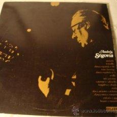Discos de vinilo: DISCO LP 33 . Lote 37620501