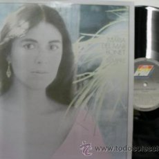 Discos de vinilo: ANTIGUO DISCO. MARIA DEL MAR BONET. SEMPRE. 1981. Lote 37668153