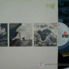 Discos de vinilo: ANTIGUO DISCO. OLD VINYL DISC: VICTOR MANUEL. QUE TE PUEDO DAR. 1988. ARIOLA EURODISC. Lote 37796880