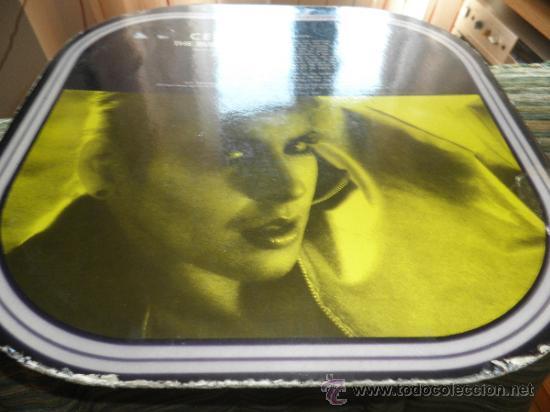 Discos de vinilo: CELI BEE & THE BUZZY BUNCH - MACHO- SUPER 45 MAXI - ORIGINAL ESPAÑA - EPIC 1978 - MUY NUEVO (5) - Foto 11 - 37667877