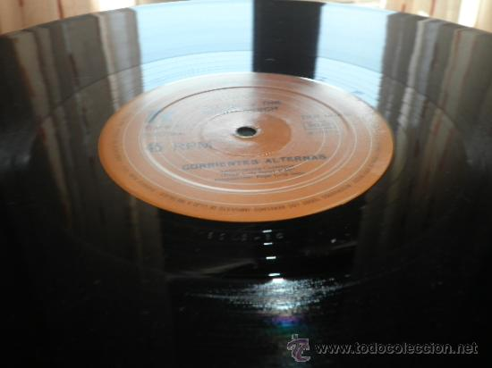 Discos de vinilo: CELI BEE & THE BUZZY BUNCH - MACHO- SUPER 45 MAXI - ORIGINAL ESPAÑA - EPIC 1978 - MUY NUEVO (5) - Foto 7 - 37667877
