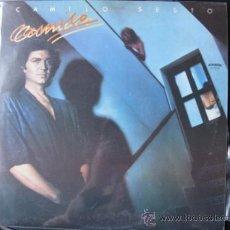 Discos de vinilo: CAMILO SESTO LP ARGENTINA. Lote 37708462