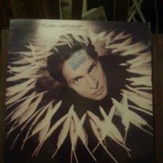Discos de vinilo: DISCO VINILO - CLARK DATCHLER - CROWN OF THORNS - MAXI SINGLE - AÑOS 90. Lote 37746839