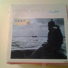 Disques de vinyle: DEACON BLUE - DIGNITY (PEDIDO MINIMO 6 EUROS). Lote 37823024