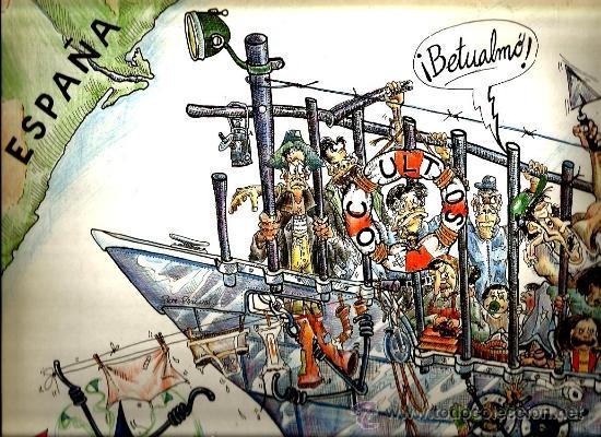 Discos de vinilo: LP OCULTOS : PA AMB OLI NACIONAL ( OCULTS ) - Foto 3 - 37896643