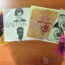 Discos de vinilo: LOT 4 LPS + 1 SINGLE JAZZY EDIGSA CATALUNYA TRADICIONALS JAZZ (MP3 ANUNCI). Lote 37949636