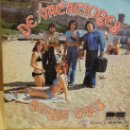 Discos de vinilo: RUMBA TRES. DE VACACIONES. SINGLE BELTER 1976. IMPECABLE. ****/****. Lote 37959220