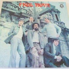 Discos de vinilo: FROL NOVA - POTPOURRI GALLEGO - EP DE 1971. Lote 37962132