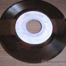 Discos de vinilo: LOS CATINOS / IMPLRO TU PERDON / UN HOMBRE LLORARA / TENGO UN MAL POR TI /SOLO VINILO. Lote 38316601