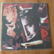 Discos de vinilo: VAGABOND HEART. ROD STEWART. 1991. Lote 38363027