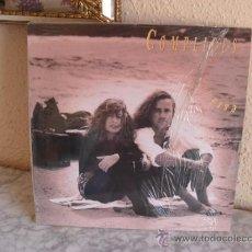 Discos de vinilo: DISCO,VINILO,COMPLICES,,LP. Lote 38210052