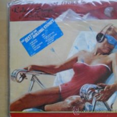 Discos de vinilo: ROLLING STONES LP MADE IN THE SHADE *THE BEST OF...* 1975. Lote 38309825