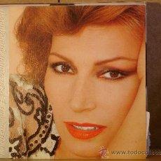 Disques de vinyle: ROCIO JURADO - Y SIN EMBARGO TE QUIERO / Y SIN EMBARGO TE QUIERO ( CONTINUACION) - RCA ESP-600 -1983. Lote 38591491